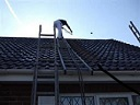 Langley Property Maintenance Roofing